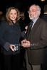 Kathleen Turner, Dan Van Asselt<br /> photo by Rob Rich © 2008 robwayne1@aol.com 516-676-3939