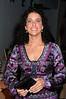 Sandra Coudert<br /> photo by Rob Rich © 2008 robwayne1@aol.com 516-676-3939