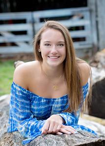 farm girl vert (1 of 1)