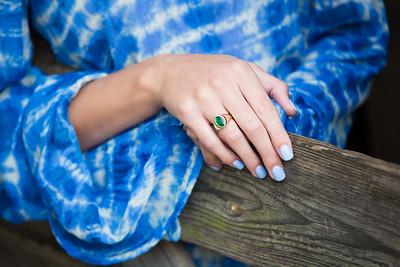 ring (1 of 1)