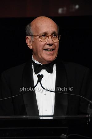 George Hetrick<br /> photo by Rob Rich © 2009 robwayne1@aol.com 516-676-3939