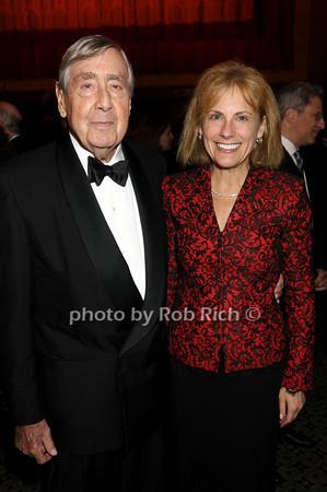 Jerry Solovy, Susan Levy<br /> photo by Rob Rich © 2009 robwayne1@aol.com 516-676-3939