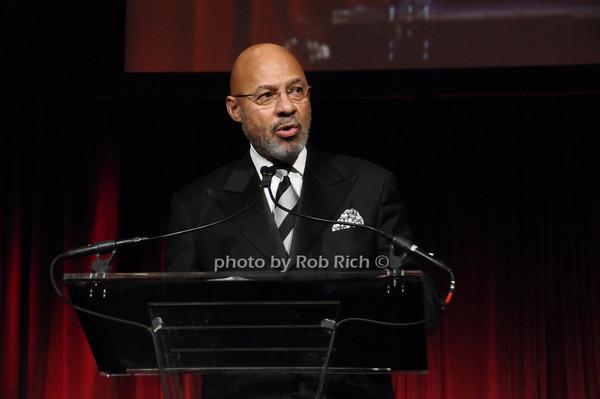Dennis Archer<br /> photo by Rob Rich © 2009 robwayne1@aol.com 516-676-3939