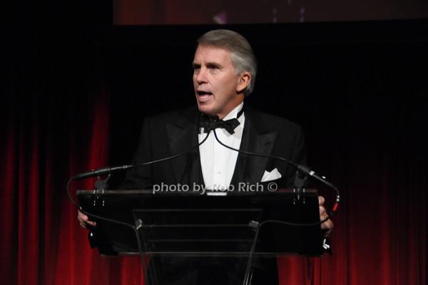 Jack Ford<br /> photo by Rob Rich © 2009 robwayne1@aol.com 516-676-3939