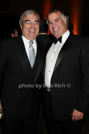 Bob Ruyak, Ken Doran<br /> photo by Rob Rich © 2009 robwayne1@aol.com 516-676-3939