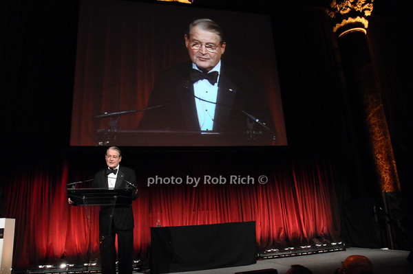 William Webster<br /> photo by Rob Rich © 2009 robwayne1@aol.com 516-676-3939