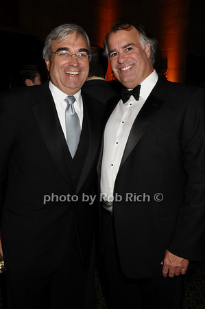 Bob Ruyak, Ken Doran<br /> photo by Rob Rich © 2009 robwayne1@aol.com 516-676-3939