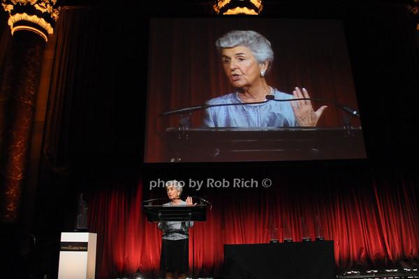 Joan Bernstein<br /> photo by Rob Rich © 2009 robwayne1@aol.com 516-676-3939