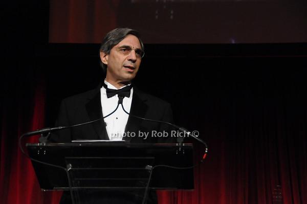 Aric Press<br /> photo by Rob Rich © 2009 robwayne1@aol.com 516-676-3939