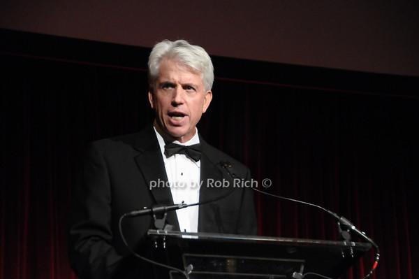 Steven Lincoln<br /> photo by Rob Rich © 2009 robwayne1@aol.com 516-676-3939