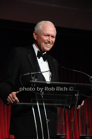 Benjamin Civiletti<br /> photo by Rob Rich © 2009 robwayne1@aol.com 516-676-3939