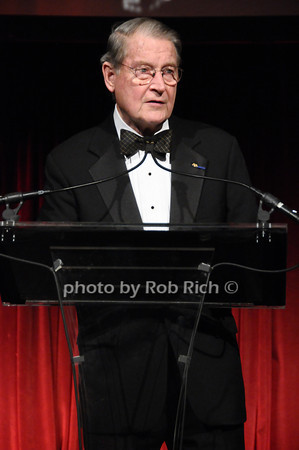 William Webster<br /> photo by Rob Rich © 2009 robwayne1@aol.com 516-676-3939