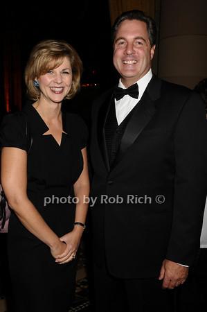 Karen Braun, Kevin Vermeulen<br /> photo by Rob Rich © 2009 robwayne1@aol.com 516-676-3939