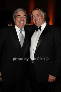 Bob Ruyak, Ken Doran photo by Rob Rich © 2009 robwayne1@aol.com 516-676-3939