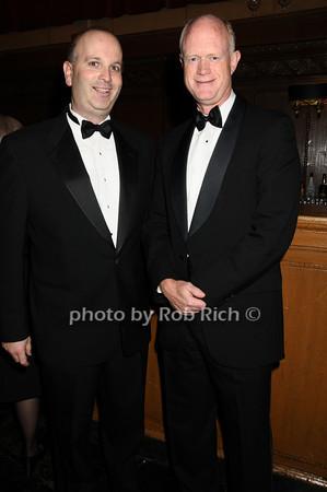 George Schwimmer, Paul Bonney<br /> photo by Rob Rich © 2009 robwayne1@aol.com 516-676-3939