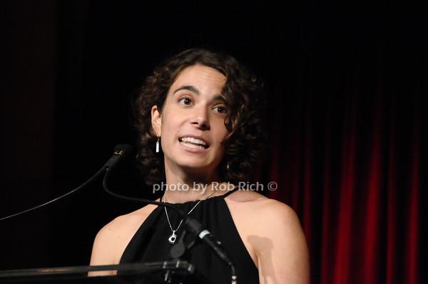 Sandy Mayson<br /> photo by Rob Rich © 2009 robwayne1@aol.com 516-676-3939