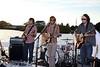 Neil Halstead Band
