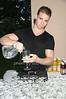 Oval Vodka<br />  photo  by Rob Rich © 2009 robwayne1@aol.com 516-676-3939