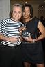 Karen Vartasov, Robyn Taffe<br />  photo  by Rob Rich © 2009 robwayne1@aol.com 516-676-3939