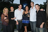 Rita Dodrere, Irina Chaussay, Stefano Saccani, Eleni Makriannis, Matt McClintock, John Day<br />  photo  by Rob Rich © 2009 robwayne1@aol.com 516-676-3939
