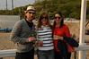 Johnney Patrk, Erica Patrk and Samantha Bogle<br /> <br />  photo  by Rob Rich © 2009 robwayne1@aol.com 516-676-3939