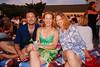 Gary Ragusa, Kimberly Fey and Maria Cassano<br /> photo by Rob Rich © 2009 robwayne1@aol.com 516-676-3939