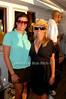 Vanessa Pesce and Dana Forbes( Kismet Jewelery)