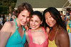 Elizabeth Benator, Tamar Magnes, Chrissie Lam<br /> photo by Rob Rich © 2008 516-676-3939 robwayne1@aol.com