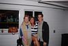 Dia, Tina and Andrew