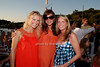 Cecile, Jessica Bamberger and Carrie Baker