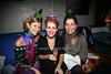 Ellen Barros, Renata Orloff, Ranata Martins