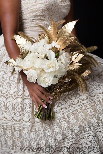 Edgy Bride 2-590
