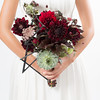 Edgy Bride 2-439