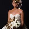 Edgy Bride 2-576
