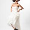 Edgy Bride 2-388