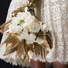 Edgy Bride 2-599