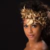 Edgy Bride 2-558