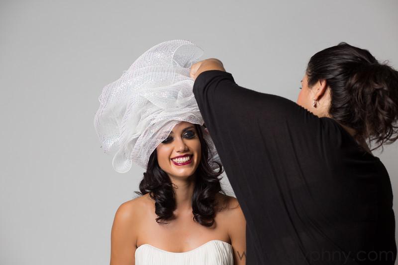 Edgy Bride 2-638