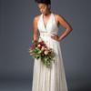 Edgy Bride 2-305