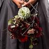 Edgy Bride 2-728