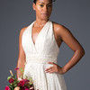 Edgy Bride 2-295