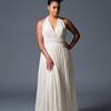 Edgy Bride 2-280