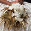 Edgy Bride 2-591