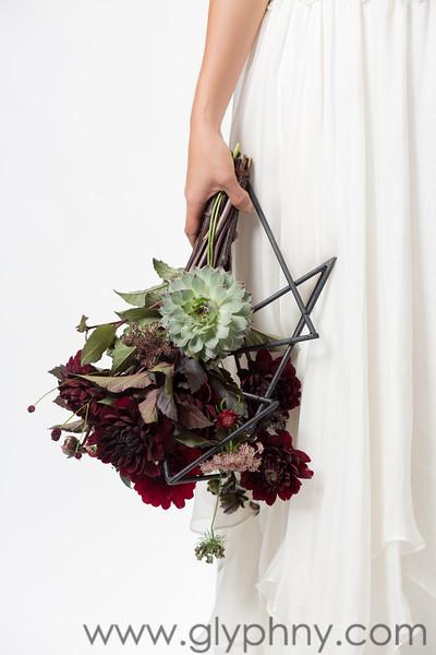Edgy Bride 2-435
