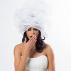 Edgy Bride 2-637