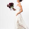 Edgy Bride 2-397