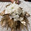 Edgy Bride 2-592