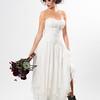 Edgy Bride 2-451