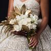 Edgy Bride 2-585
