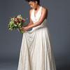 Edgy Bride 2-316